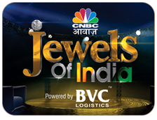 Jewels of India Show